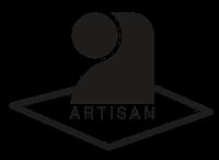 artisan - Décorateur
