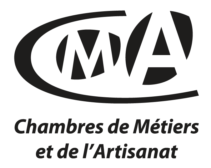chambres des metiers