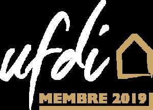 Emmanuel ANTOINE, Décorateur UFDI membre Bretagne, sur Quimperlé, Lorient, Le Faouet, Concarneau.