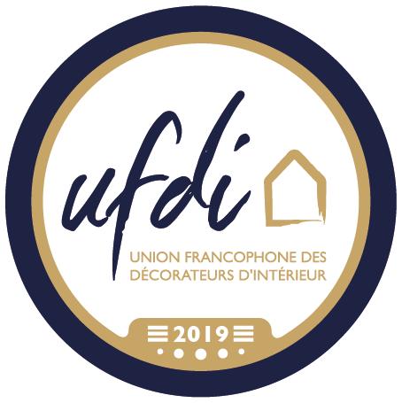 Membre UFDI Bretagne : Professionnels de la Décoration